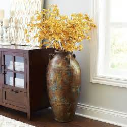 Pier 1 Floor Vase by 82 Best Pier 1 Images On Dining Chair Dining