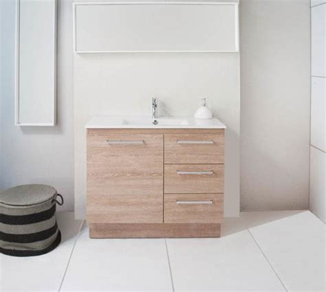 plywood kitchen cabinet shop for vanities at accent bath abey adp arto fienza 1560
