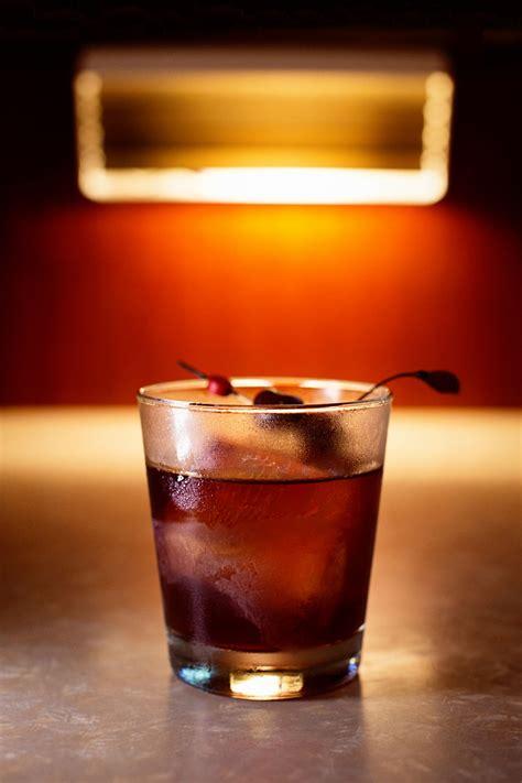 southern comfort manhattan southern comfort manhattan vermouth