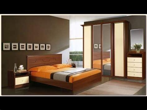 modele de chambre a coucher chambre à coucher toute les modeles