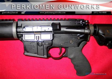 elite operator l left lar 15 carbine for sale