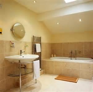 ceiling ideas for bathroom top bathroom ceiling ideas on 30 cool bathroom ceiling lights and other lighting ideas bathroom