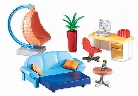 baby bureau vtech playmobil 6457 aménagement pour chambre abapri