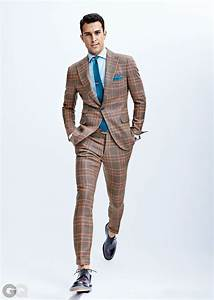 65 Best Images About Men Suits On Pinterest Light Blue