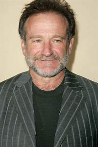 Robin Williams had early stages of Parkinson's Disease ...