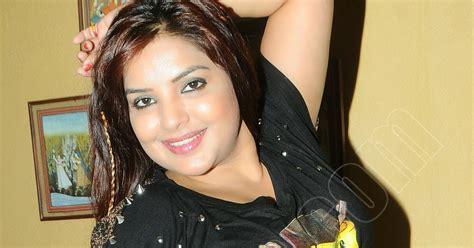 Indian Garam Masala Mansi Pritam Hot And Busty Babes Spicy