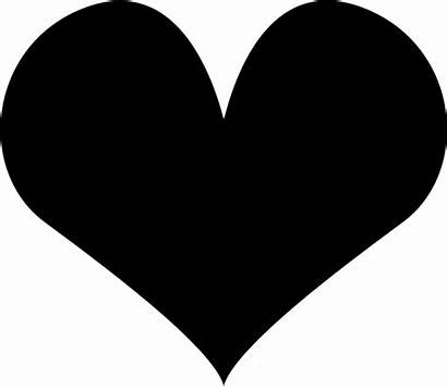Heart Solid Icon Svg Onlinewebfonts