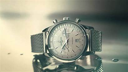 Breitling Transocean Chronograph Watches Jonsguide Edition