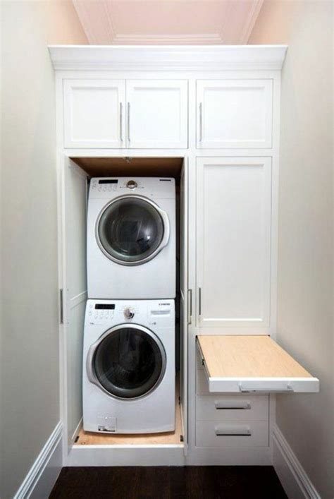poser seche linge sur machine a laver 28 images bien int 233 grer sa machine 224 laver dans