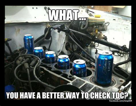 Car Mechanic Memes - dealer marketing with internet memes strathcom media solutions for canadian car dealers