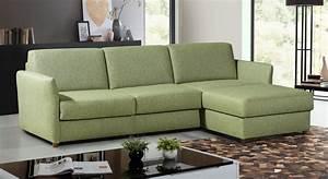 Billiger Sofa Kaufen : sofa mit schlaffunktion angebote ~ Markanthonyermac.com Haus und Dekorationen
