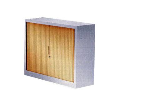 visuel armoire de bureau metallique pas cher