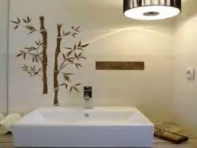 bathroom artwork ideas bathroom wall ideas bathroom design ideas and more