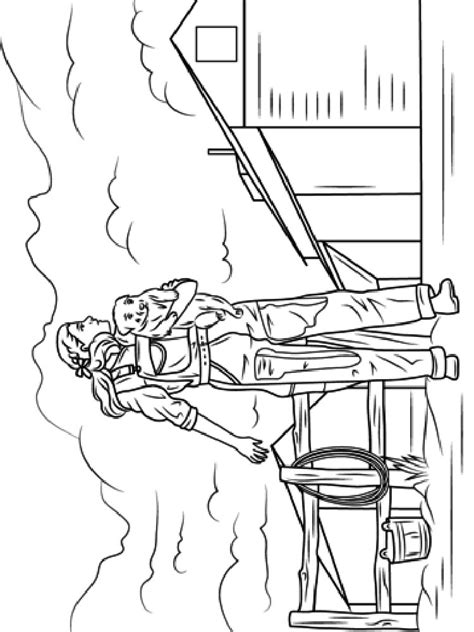 wizard  oz coloring pages   print wizard
