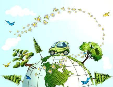 การอนุรักษ์ระบบนิเวศและสิ่งแวดล้อม: รูปภาพระบบนิเวศและสิ่งแวดล้อมสวยๆ