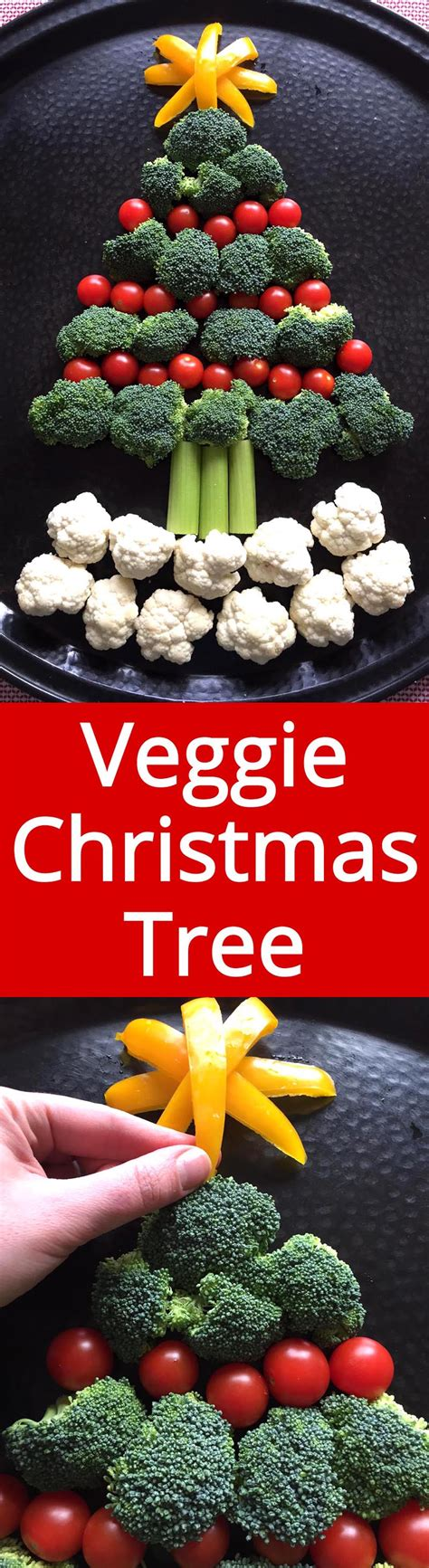 We are not going to be in large family groupings, with multiple she said that the best chance of getting as much normality over the christmas period as possible is for all of us to abide by these restrictions and all. Christmas Tree Shaped Vegetable Platter Appetizer Tray ...