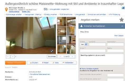 Schöner Wohnen Fliesen Badezimmer by Gallerphot Sch 246 Ner Wohnen Badezimmer Fliesen