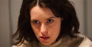 Sonya Karp - Vampire Academy Series Wiki