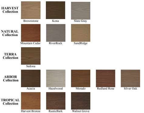 built rite sheds seymour indiana azek porch decking colors 28 images index of wp