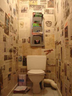 toiletzone la d 233 coration de vos toilettes style journal