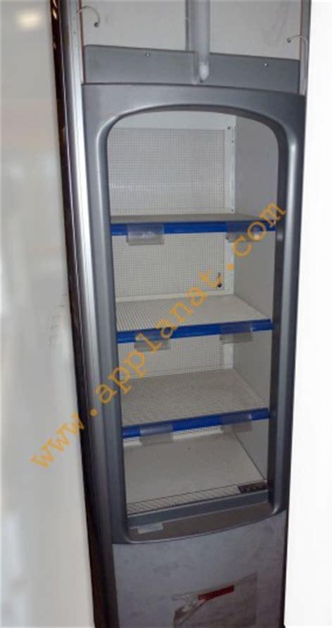 vitrine r 233 frig 233 r 233 e verticale 224 boissons occasion nous consulter