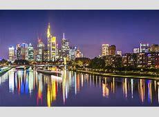 Mainova IRONMAN European Championship Frankfurt