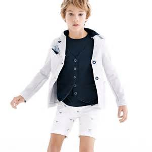 White Outfits for Teen Boys