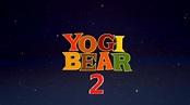 Yogi Bear 2 (2017)   Moviepedia Wiki   Fandom powered by Wikia