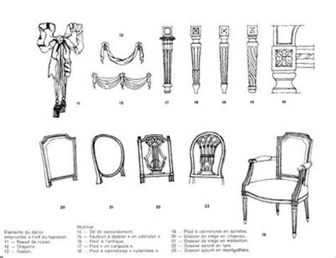 chaise coiffeuse meuble coiffeuse louis 13 recherche meubles