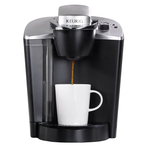 Commercial Coffee Machines: Keurig® OfficePRO®   Keurig®