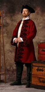 Portfolio Of Historic Custom Costumes Created By Twin Roses Designs  Costume Design And