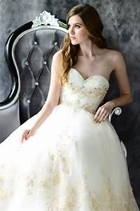 bridal shops in monroe louisiana With wedding dresses shreveport