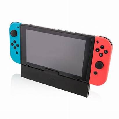 Nintendo Switch Transparent Microsd Memory Card Resolution