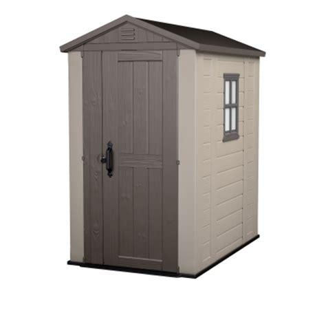 keter storage shed home depot 組合屋 keter 儲屋 戶外屋 組合屋 戶外傢俱