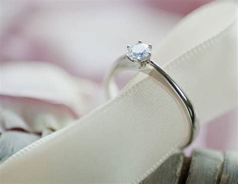 Some policies also pay for lost jewelry. James Allen Financing   DiamondStoreReviews.com