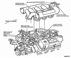 I U0026 39 Ve A 1998 Ford Windstar Van That Has A Check Engine