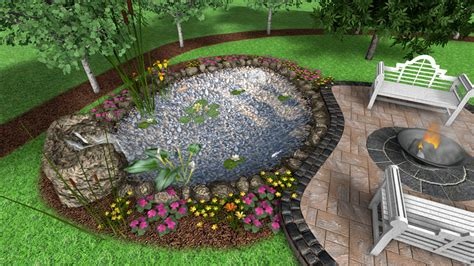 landscape design tutorial landscape design software tutorials
