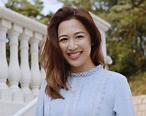 岑杏賢曬未婚夫照片 笑容甜蜜 網友:嫁給了愛情