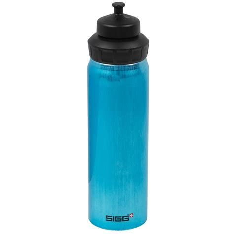 Bottle Clip Best Water Bottle Clipart 3701 Clipartion