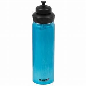 Best Water Bottle Clipart #3701 - Clipartion.com