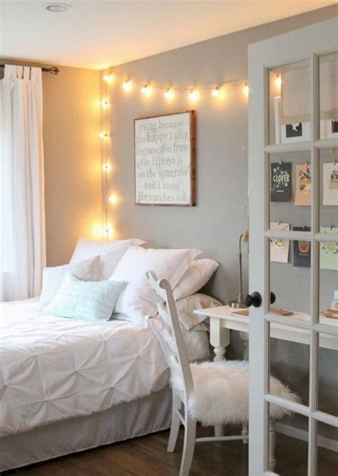 Room Designs For Bedrooms by 15 Girly Bedroom Designs Design Listicle