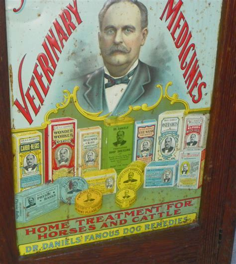 Bargain John's Antiques   Dr Daniels Advertising