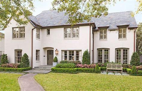 trim colors for white brick houses brick2 jeff