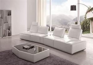 Exklusive Sofas Und Couches : 14 best kuka premium leather sofa collection images on pinterest leather couches leather ~ Bigdaddyawards.com Haus und Dekorationen