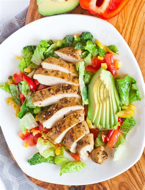 Prepare and Present Salads | Other Quiz - Quizizz