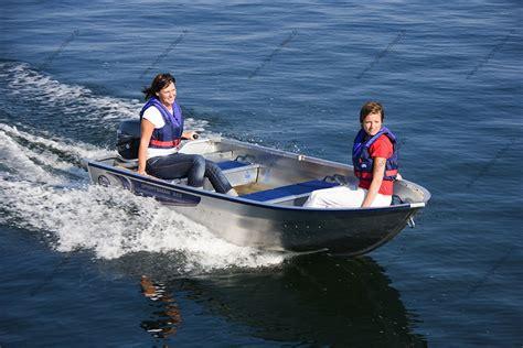 si鑒e pour barque de peche pêche nautisme pontarlier