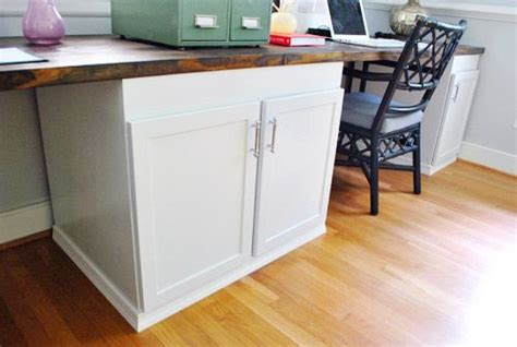 basement kitchen cabinets 1514 best images about diy ideas on shanty 2 1495