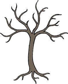 print   tree template   imaginationbox