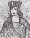 """Otto IV """"der Hinkende"""" von Braunschweig-Lüneburg (Welf ..."""