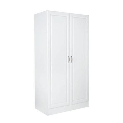 estate by rsi 70 1 2 quot x 36 quot x 20 3 4 quot multipurpose cabinet